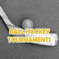 ball-hockey