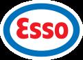 Esso_logo_BC
