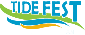 east hants tide fest 2018 logo