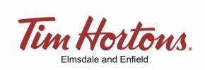 Tim Hortons CDN Logo Script