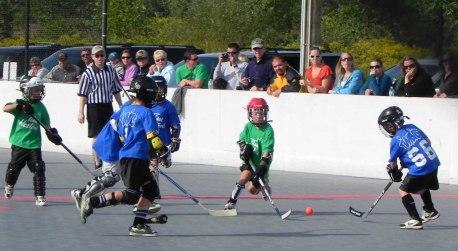 ball-hockey-3