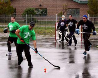 ball-hockey-4