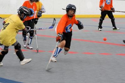 ball-hockey-5