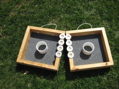 washer-toss-1