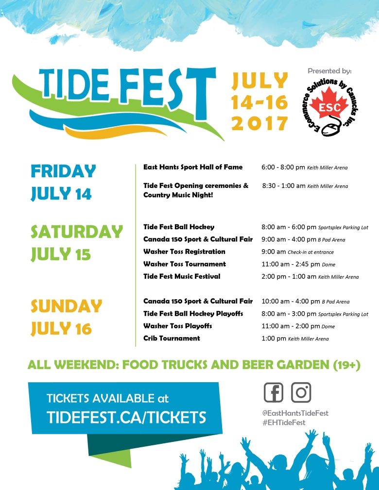 TIDE FEST SCHEDULE_updated July 6