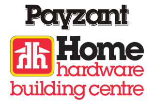Payzant HHBC
