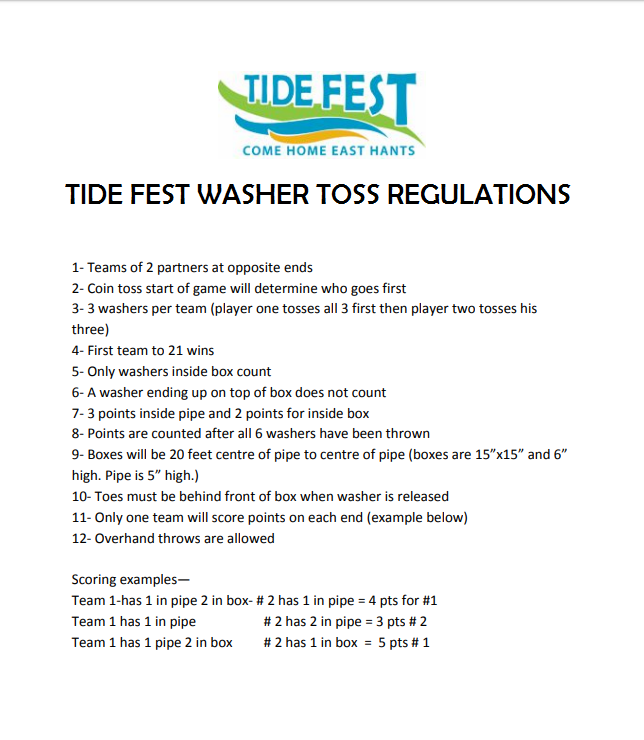 Tidefest_WasherTossRules.png