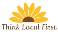 Think Local first Logo.PNG